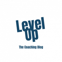 level-up-coaching-logo-clear-final